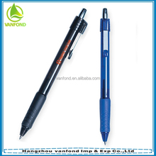 Hot selling personalized ink pen with logo