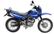 dirt bike/250cc motos enduro bike,Tornado sky motorcycle TD2005 MONDAL