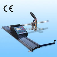 high quality portable key cutting machine