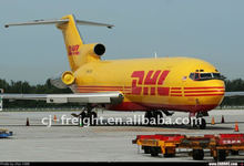 fast DHL shipping from China mainland to Suriname(Skype:fan.chen15002190899)