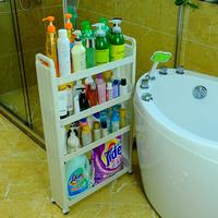 123 BYN bathroom products bathroom corner rack for shampoo DQ-J020 SZ