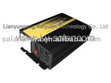 Solar inverters converters DC to AC