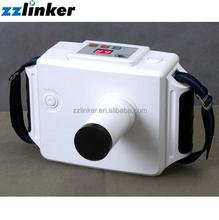 (LK-C26) Mobile Wireless Dental X Ray Machine