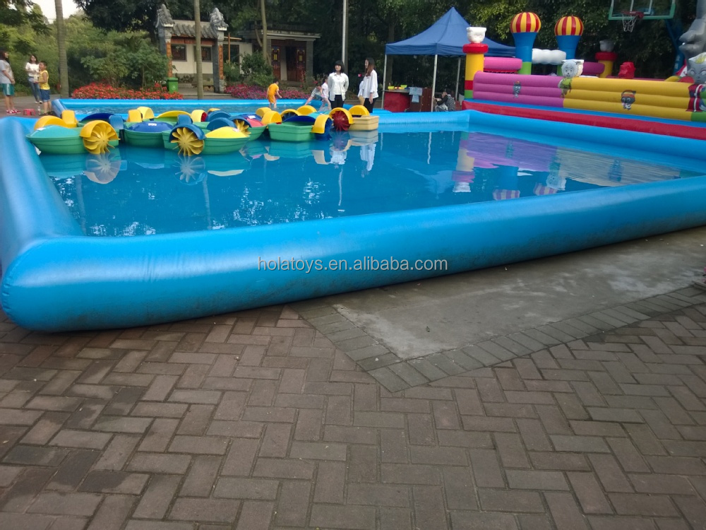 Inflatable Pool Inflatable Adult Swimming Pool Inflatable Deep Pool Buy Inflatable Pool
