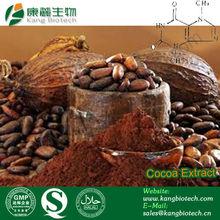 Cocoa P.E.