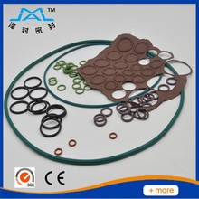 Hot sale Buna o rings industrial seal/Rubber gaskets