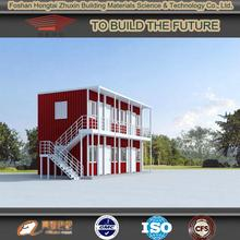 container house kit