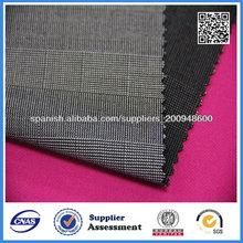 tr satisfaciendo los fabricantes de textiles en España
