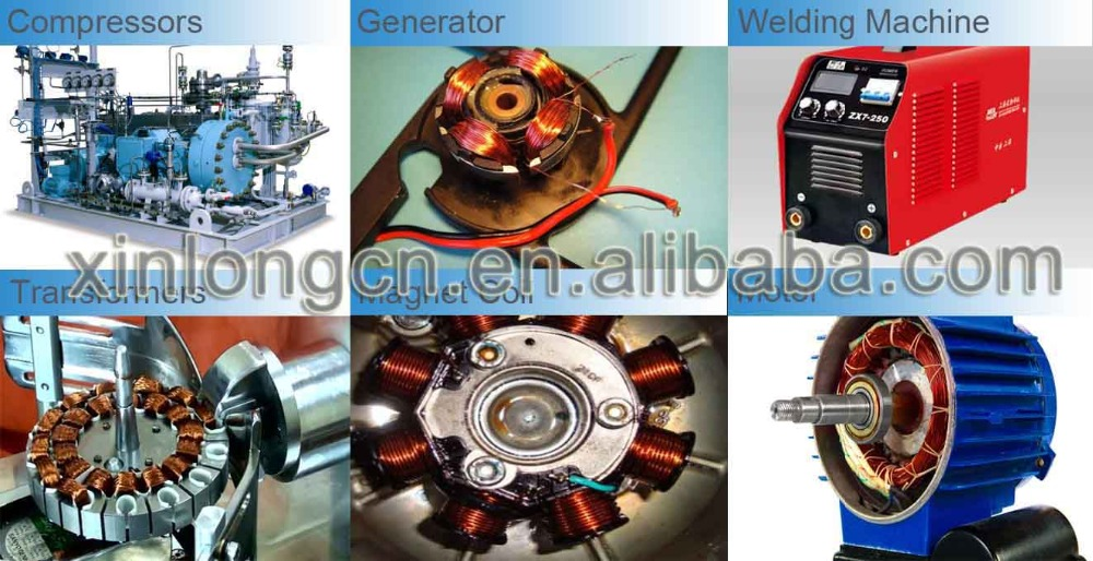 Manufacturer cheap price electrical copper wire for winding manufacturer price electrical copper wire for winding transformersg greentooth Images
