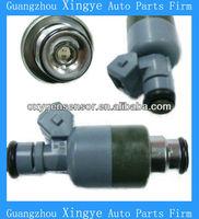 OPEL Fuel Injector OEM#: 25321516