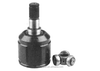 25*23*35 High quality Auto Part inner C.V. Joint/ball joint /shaft axle/CV BOOT