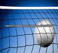 Voleibol deporte net