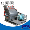 Electric hammer mill price