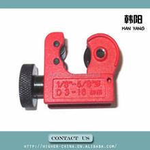 metal pipe cutter CT-127A , pvc pipe cutter CT-127A , handy tube cutter CT-127A
