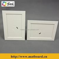 art minds frames wholesale cardboard picture frames wholesale home decor direct china10x8 photo frames