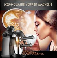 2015 Automatic 5 bar espresso coffee maker