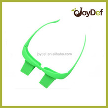 Design New Creative For Lazy Person Lying Periscope Glasses Watch TV Reading Book Lazy Glasses