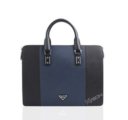 Guangzhou manufacturer leather handbag wholesale