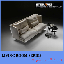 Economical and Practical Hotel Project Sofa