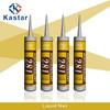 acrylic acid high bond strength liquid nail sealant