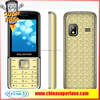 2.4 inch yxtel mobile phone chinese supplier (G21)