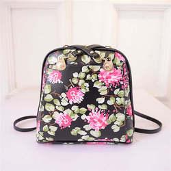 latest designer bags women handbag kush potpourri bags kraft bags with rope handles