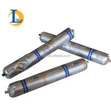 waterproof sealant for bathroom/PU foam sealant/waterproof sealant/non-toxic waterproof sealant