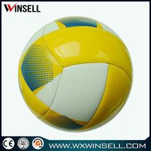 stock soccer bal cheap custom foot balls & soccer balls in bulk