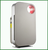 Looking distributor in USA air purifier to remove perfume