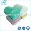 F5 F6 F7 F8 bolsa filtro de medio para aire