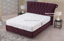 luxury imported furniture beds