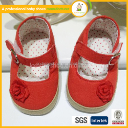 China manufacture OEM 2015 new design leather or PU baby shoes upper design