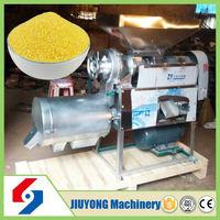 New design most popular wet corn grinder