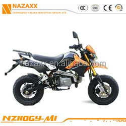 NZ110GY-M1 excellent and cheaper off road motorcycle