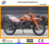 DB008 2015 Hot Sell motorcicle and 49cc Mini Dirt Bike with CE for kids, New Design Electric Dirt Bike for baby