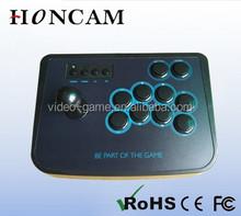Mayflash Joystick Arcade PC USB Console Universal Fighting Stick for PS3