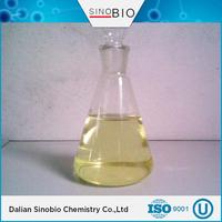 Industrial flavor ISO E Super CAS:54464-57-2
