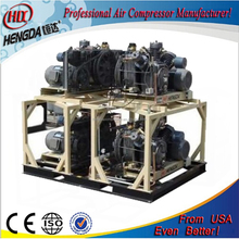 40BAR High pressure air compressor for sale