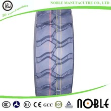 truck parts xwd tire 11.00R20 paint to paint tires