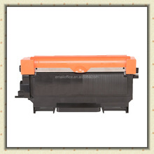 Toner Cartridge Replacement For Brother HL-HL2130 /DCP 7055R/ 2130R TN2015/2080