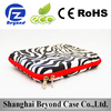 China factory wholesale EVA kid proof rugged tablet case for 10.1 inch tablet