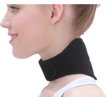 Alibaba Express neck and shoulder massage machine hot searched inflatable cervical neck brace