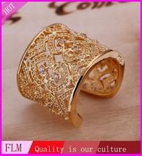 High quality ring wholesale, 2014 fashion RING