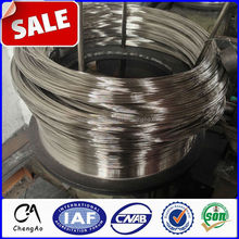 16 gauge stainless steel wire 7x7 11mm