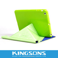 for huawei ascend g6 case, universal tablet case