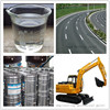 liquid thermoplastic acrylic resin ( BS-4550) for industrial paint,road marking paint,engineering mechanical paint