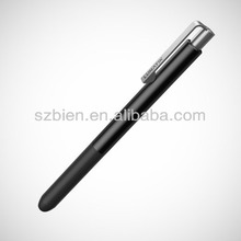 2013 lunatik cell phone touch pen for ipod/iphone 5for ipod/iphone 5