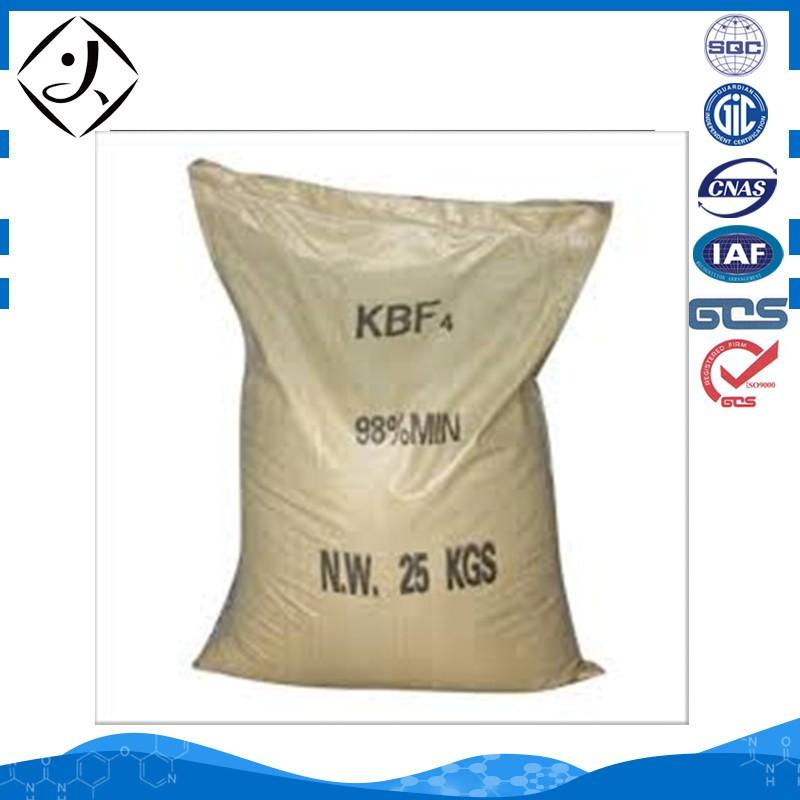 KBF4-2