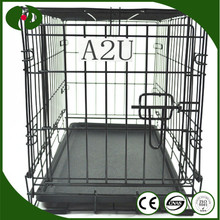 top quality dog cage malaysia factory