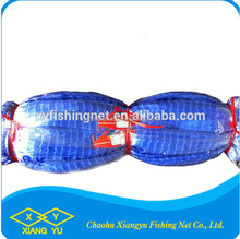Nylon Fishing Net for India Market